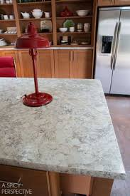 Kitchen Countertops Laminate by Laminate Countertops That Look Like Quartz Quartz Countertops