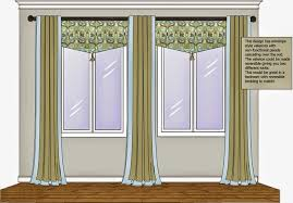 different window treatments stacey s exciting design ideas different window treatment design ideas
