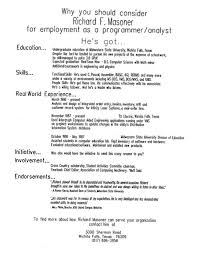 Good Accomplishments To Put On A Resume What To Put For Accomplishments On A Resume Resume Ideas