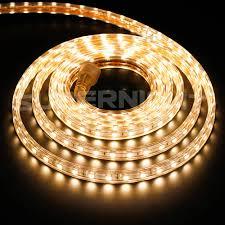 outdoor led strip lights waterproof gallant lights then lights outdoor lights in how to