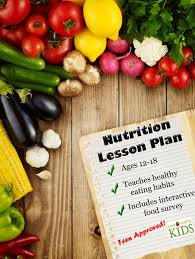 111 best teaching nutrition and healthy eating to kids images on
