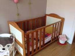 babyzimmer len tolles babyzimmer wellemöbel der serie leni mamikreisel de