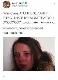 Miley Cyrus Turkey Meme - 25 best memes about miley cyrus miley cyrus memes