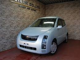 wills toyota used cars car detail toyota will cypha japanese used cars sale used