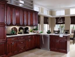 kitchen cabinet drawer handles drawer kitchen cabinet door handles and knobs beautiful kitchen