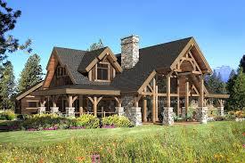 cabin cottage plans timber frame farmhouse floor planson ranch house plans open