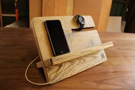 mobile charging station u2013 rocket design furniture