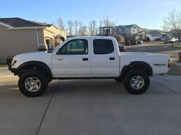 utah lexus for sale for sale 2004 toyota tacoma supercharged trd dcsb ih8mud forum
