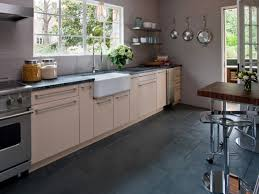 Kitchen Floor Options by Floor Coverings For Kitchen Best Flooring For Kitchen Floor