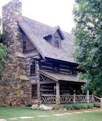 Log Cabin Designs Country Western Homes Log Homes Ward Cedar Log Homes Design A