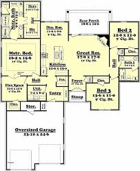 floor plans 2000 square feet house plan best of bungalow house plans 2000 square feet