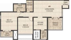 stunning manor floor plan photos flooring u0026 area rugs home