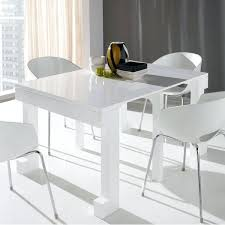 ikea table cuisine blanche table de cuisine ikea blanc beautiful table cuisine norden ikea