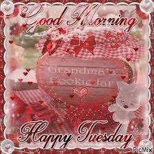 best 25 tuesday greetings ideas on happy tuesday