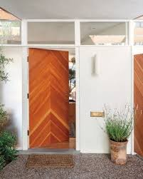 best 25 chevron door ideas on pinterest diy interior painting