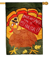 thanksgiving house flags 30 best thanksgiving house flags and garden flags images on