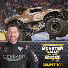 monster mutt monster truck videos monster jam world finals xvii competitors announced monster jam