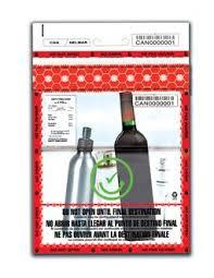 airasia liquid carriage of liquids aerosols and gels lags