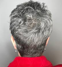 page boy haircut for women over 50 90 classy and simple short hairstyles for women over 50