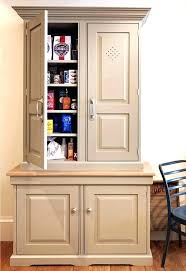 kitchen furniture pantry freestanding furniture kitchen pantry furniture audacious pantry