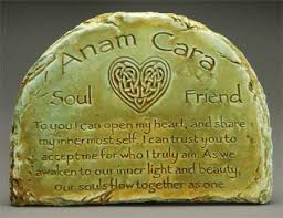 anam cara symbol soul friends http www midnightmoon celtic images anam cara