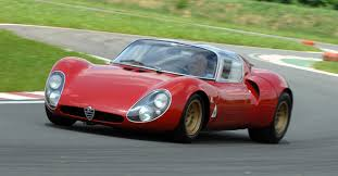 alfa romeo stradale 1967 alfa romeo 33 stradale related infomation specifications
