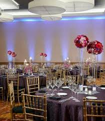 Naperville Wedding Venues 68 Best Chicago Wedding Venues Western Suburbs Images On