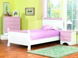 Bedroom Set Furniture Cheap Bedroom Ideas Fabulous Girls Bedroom Sets Children Room