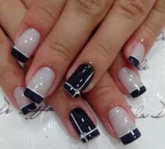 nails design galerie nageldesign galerie und inspirierende nail bilder anfänger