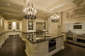 great kitchen ideas the creation of the great kitchen designs itsbodega com home