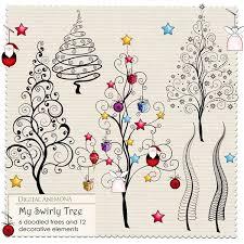 best 25 real christmas tree ideas on pinterest real xmas trees