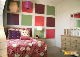 Low Cost Interior Design For Homes Low Budget Interior Design Amazing Interior Design Decorating