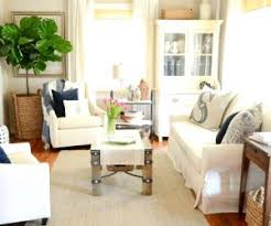 furniture placement in small living room archive with tag furniture placement ideas small living room
