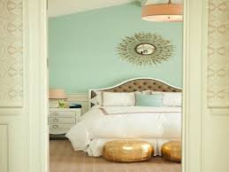 mint green bedroom mint green and gold wallpaper mint green and gold bedroom bedroom mint green and gold wallpaper mint green and gold bedroom