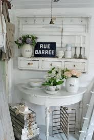 best 25 shabby chic shelves ideas on pinterest cottage new