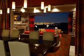 Residential Interior Design Firms by Modern Residential Service Interior Design Firm Rd Zine Las Vegas