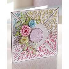 diesire create a card metal die bordeaux decorative dies die