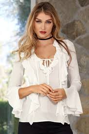 beautiful blouses 79 best beautiful blouses images on beautiful blouses