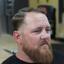 good haircuts for fat guys 40 gorgeous haircuts for fat faces achieving the bossy figure