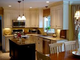 large kitchen canisters beautiful large kitchen canisters gallery kitchen gallery image