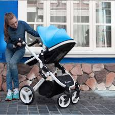 travel systems images The best travel system strollers today july 2018 buyer 39 s guide jpg