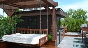 Deck Ideas For Backyard Outdoor Design Home Design Ideas