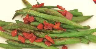 cuisine haricot vert haricot vert zest