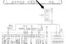 mitsubishi evo 9 wiring diagram mitsubishi evo 9 crankshaft