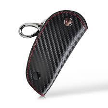 lexus key fob repair online buy wholesale keyless fob from china keyless fob