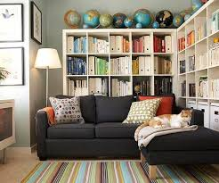 Expedit Room Divider Kallax Sledgehammer With Style