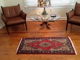 Rugs For Hardwood Floors 6 Places To Decorate With Runner Rugs Catalina Rug