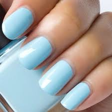 these nail colors will your look than they