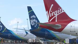 Alaska discount travel images Alaska airlines virgin america offer discount fares for family of jpg