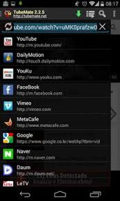 dowload tubemate apk tubemate downloader apk free tools app for